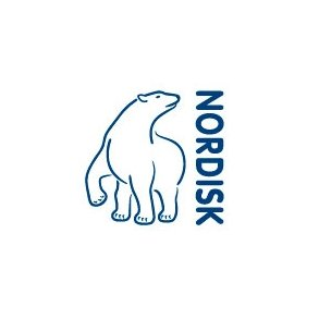 Nordisk Company