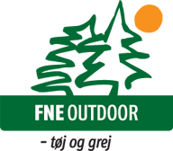 FNE-Outdoor