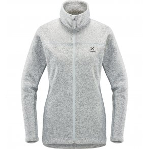 b2349e8a Haglöfs Swook Q Fleece Jakke