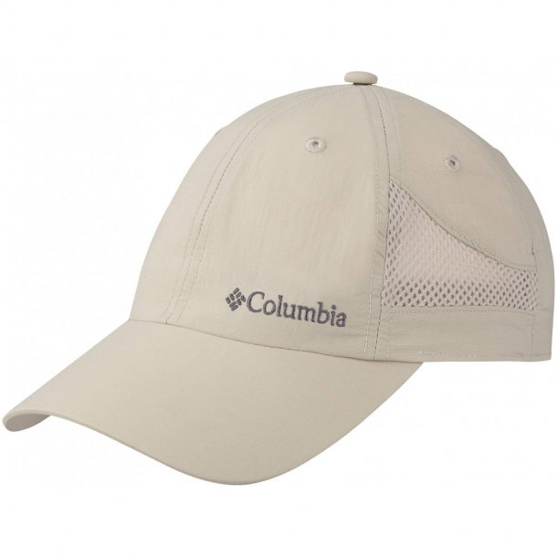 Columbia Tech Shade Cap