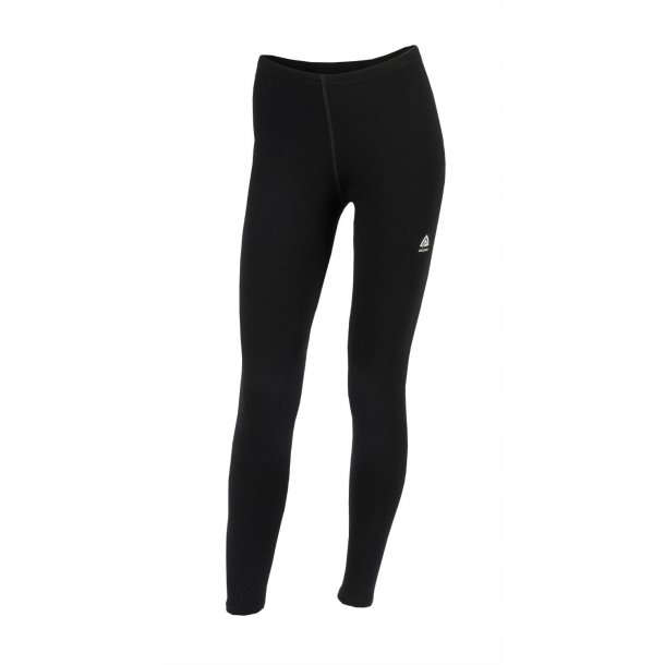 Aclima WW Leggings (dame)