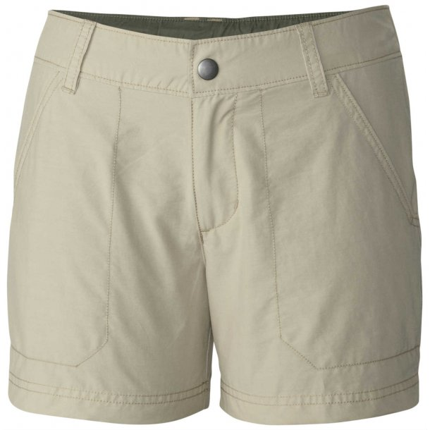 Columbia Arch Cape dameshorts
