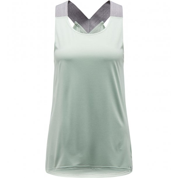 Haglöfs Ridge Tank Top (dame)